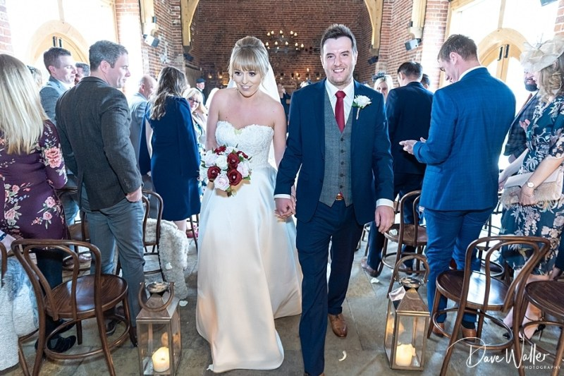 -Hazel-Gap-Barn-Wedding-Photography-|-Nottinghamshire-Wedding-Photographer-17.jpg