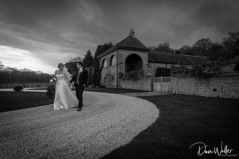 -Hazel-Gap-Barn-Wedding-Photography-|-Nottinghamshire-Wedding-Photographer-29.jpg