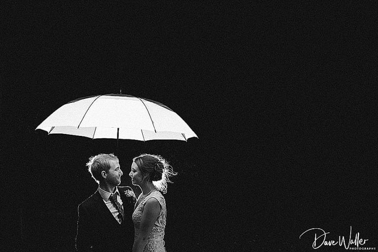 Oulton Hall Hotel Wedding Photography