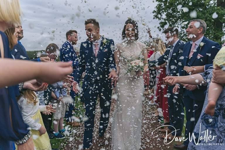 Oulton Hall Hotel Wedding Photographer   Oulton Hall Hotel Wedding Photography