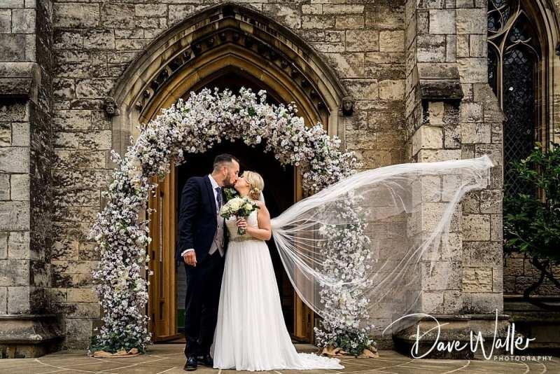 parsonage-hotel-york-wedding-photography-york-wedding-photographer