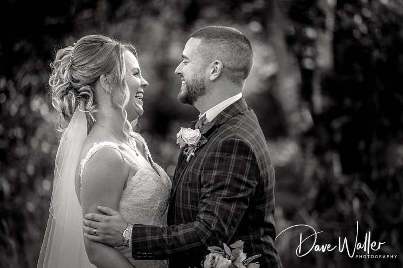 -The-Oak-Tree-Of-Peover-wedding-photographer-|--The-Oak-Tree-Of-Peover-wedding-photography-|-Manchester-wedding-photographer-23.jpg