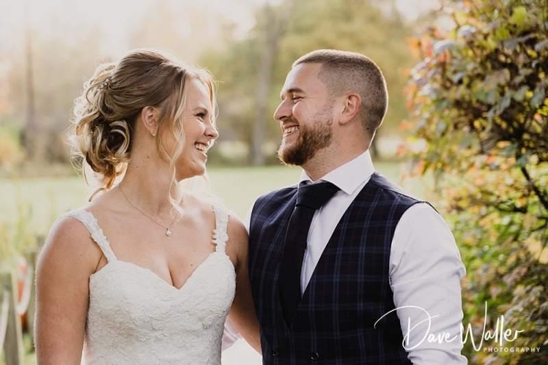 -The-Oak-Tree-Of-Peover-wedding-photographer-|--The-Oak-Tree-Of-Peover-wedding-photography-|-Manchester-wedding-photographer-30.jpg