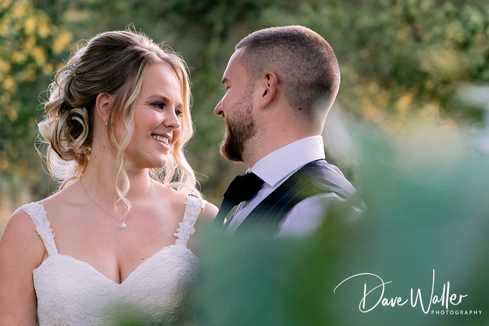 The Oak Tree Of Peover Wedding Photographer   Manchester Wedding Photography
