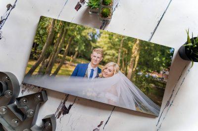 -West-yorkshire-wedding-photography-11