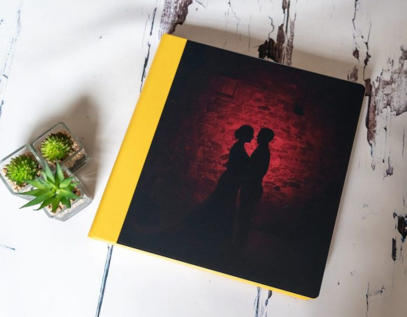 -West-yorkshire-wedding-photography-12