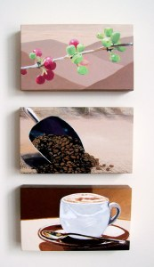 """coffee painting"", ""coffee art"", ""home decor"", ""small painting"", ""wood painting"", art, artist, painting, ""acrylic painting"", ""art with meaning"""