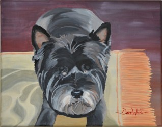 """dog art"", ""pet art"", ""dog artist"", ""dog portraits"", ""dog paintings"", ""pet artists"", ""pet portraits from photos"", ""dog drawings"", ""loudoun county pet artist"", ""leesburg pet artist"", ""loudoun county dog artist"", ""leesburg dog artist"", ""cairn terriers"", ""cairn terrier"", ""terrier art"""