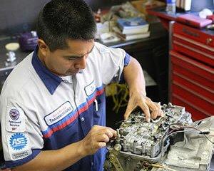 photo_transmission_repair