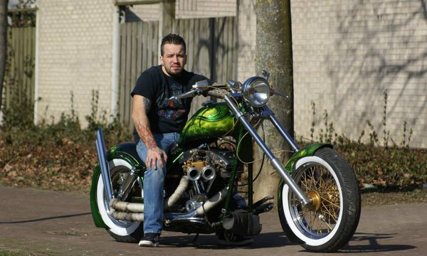 green_chopper2