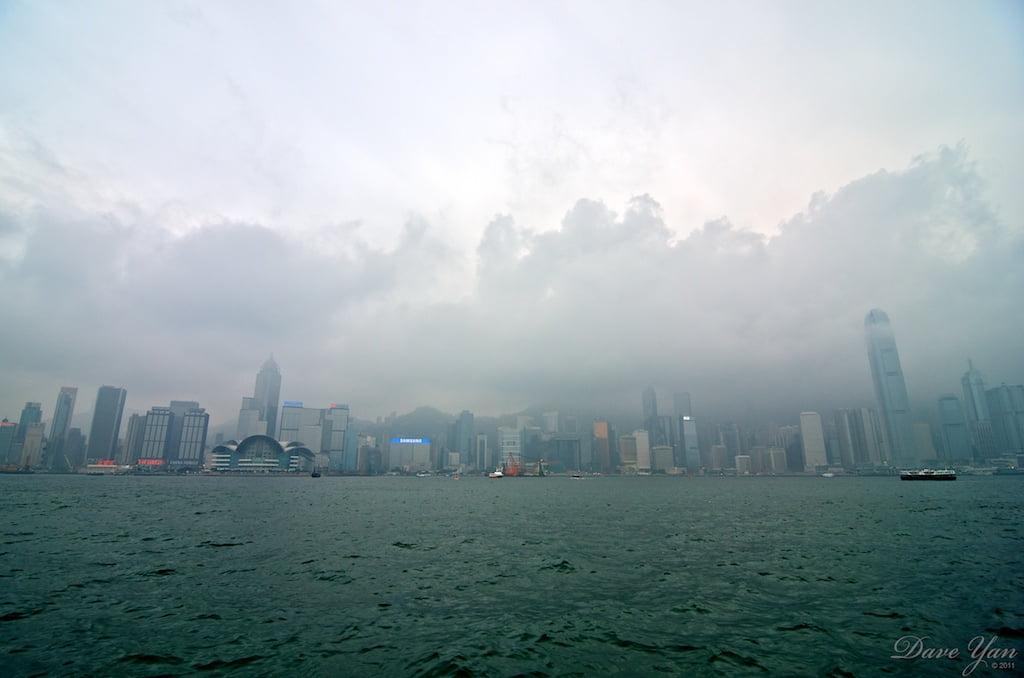 dave_yan_victoria_harbour_HK