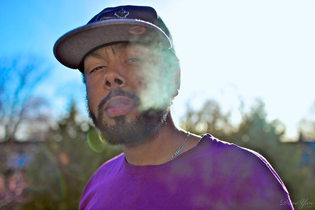 milesjones_daveyan_smoke_portfolio4