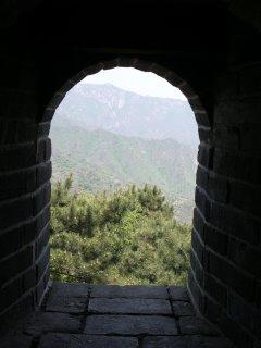 wall5.jpg