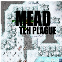MEAD: TEH PLAGUE