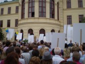 High_School_Graduation_Karlskrona