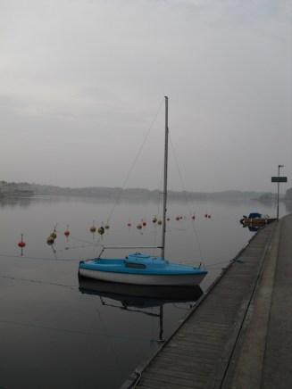 KarlskronaYacht