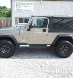 2004 jeep wrangler unlimited 4 4 [ 1200 x 900 Pixel ]