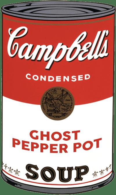 rejected campbell 39 s soup flavors davezilla. Black Bedroom Furniture Sets. Home Design Ideas