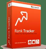 Rank Traker