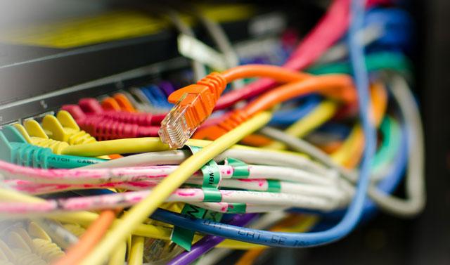 Unbundling: Un modelo de negocio para las operadoras celulares