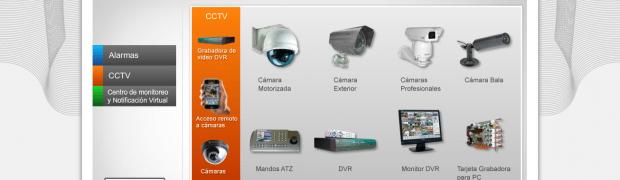 MiAlarma.com (2011)