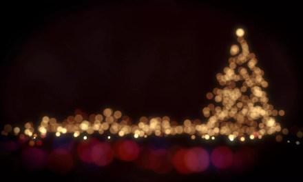 """""""Nie czuję tych świąt"""" – a co zrobiłaś, żeby je poczuć?"""