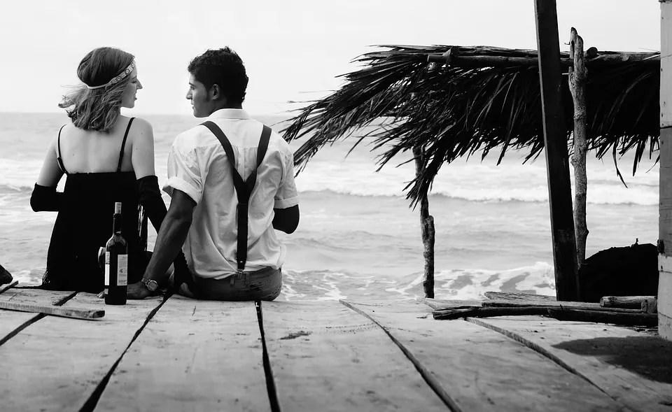facet chce się połączyć, ale nie randkę co oznacza datowanie stratygraficzne