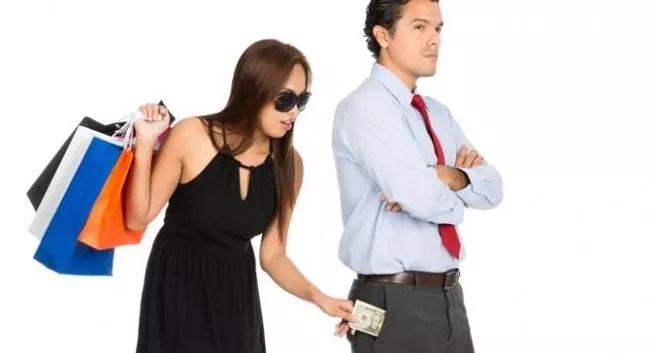 Bezpłatny serwis randkowy Gold Digger