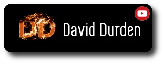 David Durden