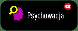 Psychowacja