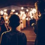 """""""Ślub od pierwszego wejrzenia"""" – co mogło pójść nie tak?"""