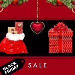 Black Friday – mini poradnik