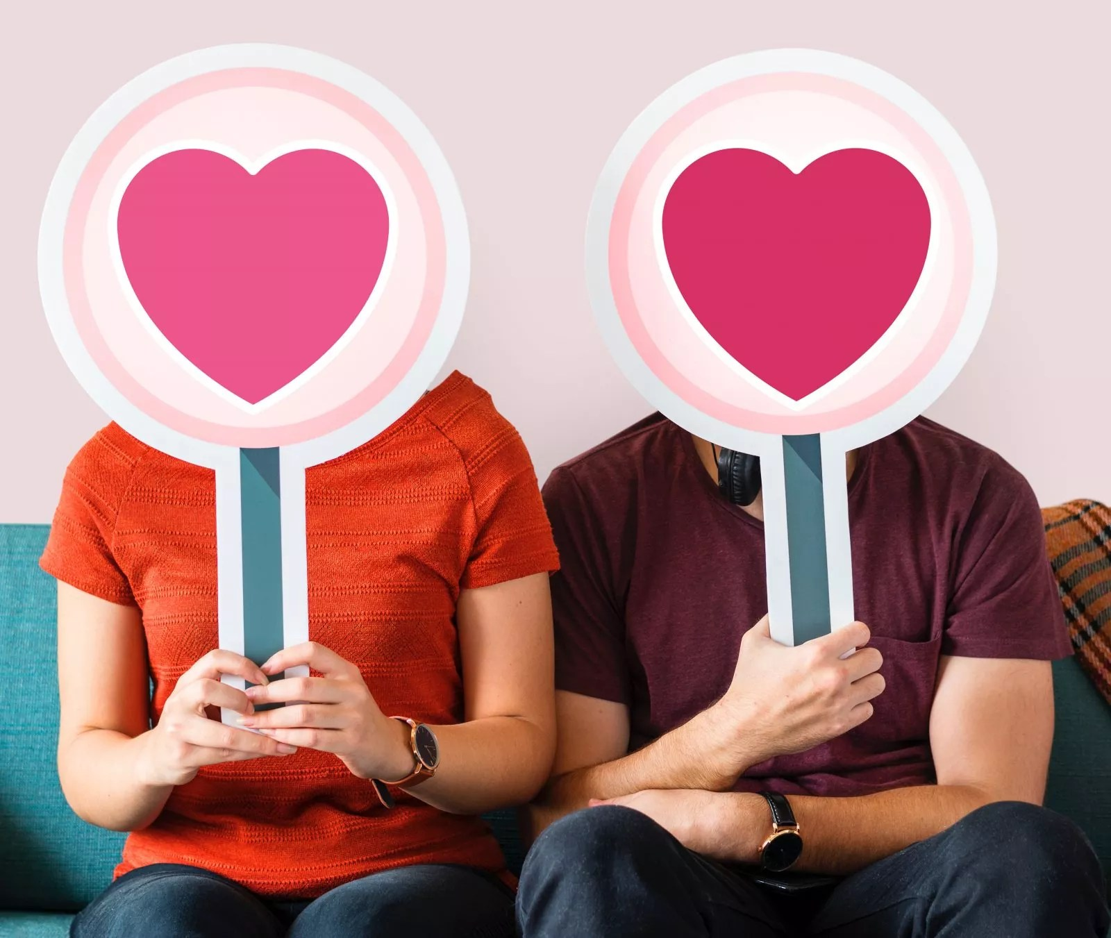 Najgorętsze aplikacje randkowe na iPhonea