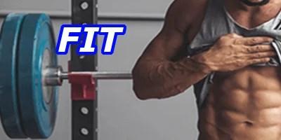 Siłownia Fitness Blog