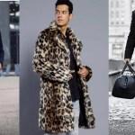 Moda męska jesień zima 2019/2020 – 8 TRENDÓW