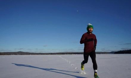 Bieganie zimą a smog – czy to ma jeszcze sens?