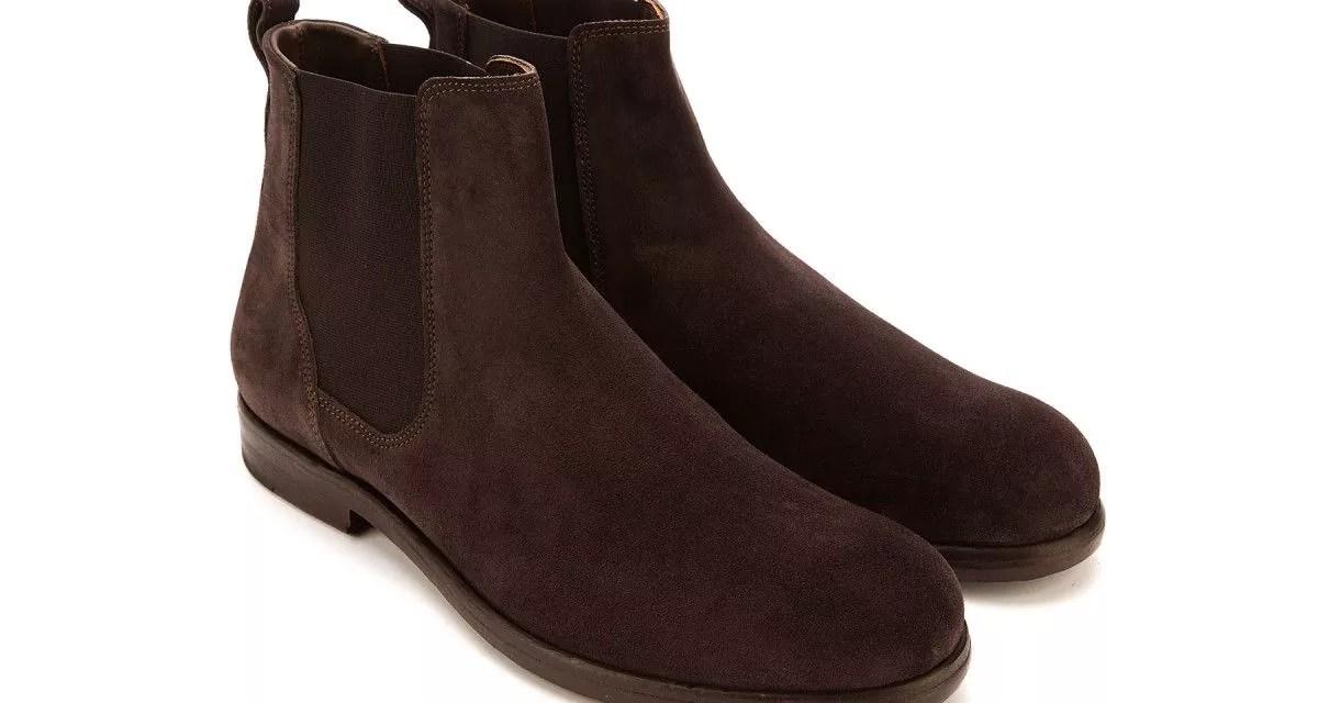 APIA – ekskluzywne buty męskie, które musisz mieć w szafie