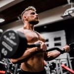 Redin – opinia na temat spalacza tłuszczu – szybsze efekty na redukcji?