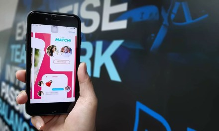 Top Wybory Tinder – czym są i jak do nich trafić?