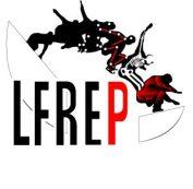 Logo LFREP
