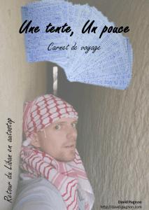 Premier jet de ce livre que j'aimerais publier cisponible ici