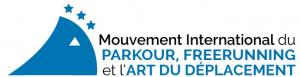 Parkour, Free-running et Art du déplacement : un seul mouvement.