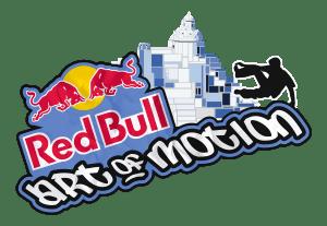 Red Bull Art of Motion, compétition à la fois suivie et décriée par les traceurs.