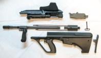 AUG_A3_USA_NATO_parts