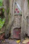Fairy Door, Furzey