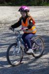 Emma Cycling