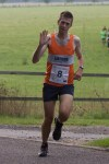 Hursley 10K