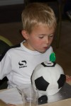 Duncan at Six