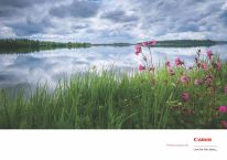 Lacul Kemijoki - Finlanda