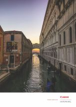 Podul suspinelor - Venezia